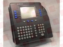 KRONOS 8602004-051