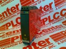 PR ELECTRONICS 5105B