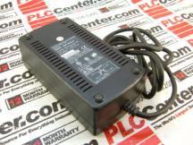 SKYNET ELECTRONIC SNP-T035