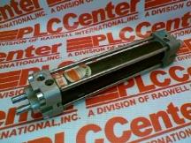 HOERBIGER ORIGA DZV-5032/130-6
