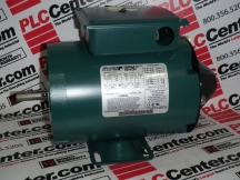 RELIANCE ELECTRIC P56H6605G-EK