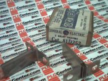 GENERAL ELECTRIC 81D-252