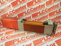 METOFER AUTOMATION LH150-04-27