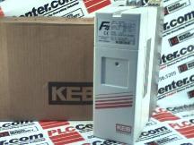 KEBCO 10F4F3D-4R01