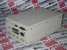 Compumotor Servo Products