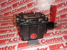MATERIAL CONTROL PC-R2S