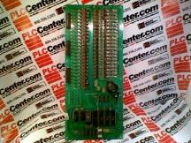 ENTERTRON SK-1800-B
