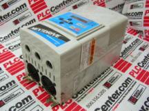 SECO DRIVES SC4207-01000
