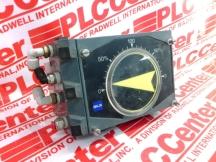 BLX V100P-D10-90-A-C1