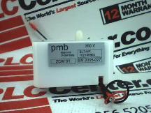 PMB ZOM-91