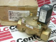 BURKERT EASY FLUID CONTROL SYS US50Y36