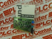 SOUND BLASTER CT4170