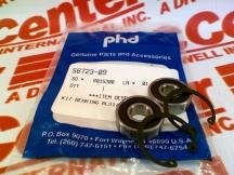 PHD INC 56723-09