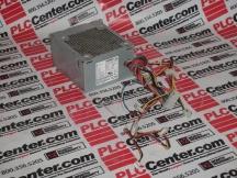 NMB MJPC-270A1