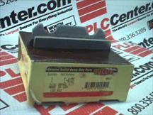 EUCLID BRAKE E-4105