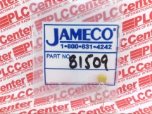 JAMECO MD1