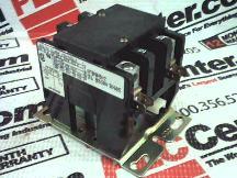DANAHER CONTROLS A77-309045A-2
