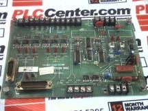 LOGIC LMS2248