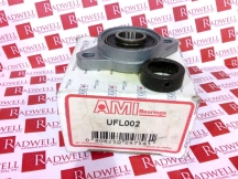 AMI BEARINGS UFL002