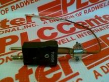 TUDOR TECHNOLOGY 9110-J-TT-3.13-6-P