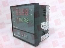 FUTURE DESIGN CONTROLS INC FDC-4300-4131110