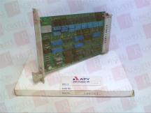 PASILAC ELECTRONICS 14-87-53