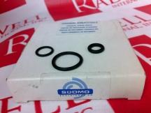 SUDMO E-0205