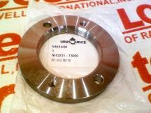 NISSAN 43231-T8000
