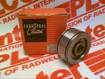 FORMSPRAG CLUTCH FS-50-2