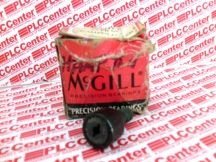 MCGILL CCFH-5/8-S