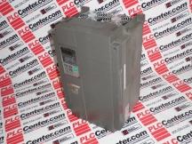 GENERAL ELECTRIC D6628