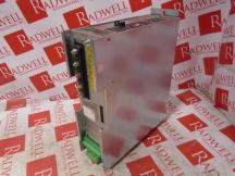 REXROTH INDRAMAT TDM01.4-100-300-W1100