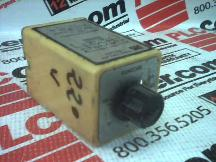 RS COMPONENTS 349-361