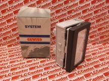 GEWISS GW21024