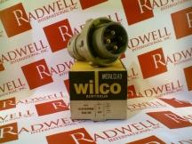 WILCO P465