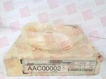 TYGON TUBING AAC00002