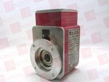 T&R ELECTRONIC 260-00001