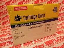 CARTRIDGE WORLD CWH-C9723AM