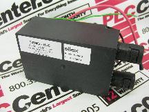 ELTEX 104680