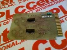 UNICO L100-448/1