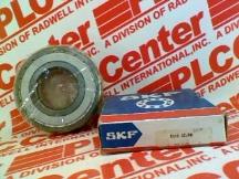 SKF 310SFF