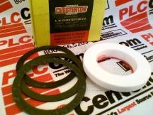 CHESTERTON 44815