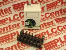 GENERAL ELECTRIC 0183B4583P2