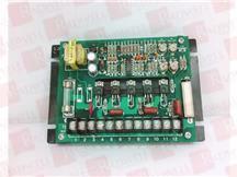 AMERICAN CONTROL ELECTRONICS MM50U