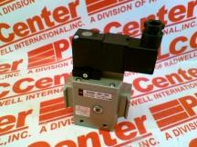 SMC AV3000-N03-5DZ