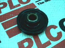 TOL O MATIC 10509005