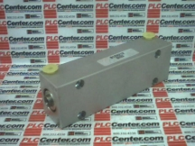 COMPACT AUTOMATION PRODUCTS B12X212
