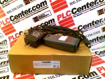 CODE CR2012-HX-B0-RX-C3-F1