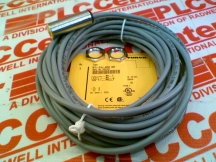 ESCHA BI5-G18-AP6X10M