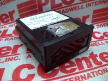 ELTIME CONTROLS FPM-964